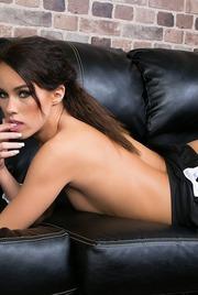 Megan Rain 14