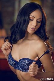 Sweet Seductress Ariana Marie 01
