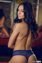 Sweet Seductress Ariana Marie 05