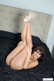 Adria Rae Cum And Play With Me 08