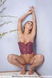 Aelita Give Me Pleasure 03