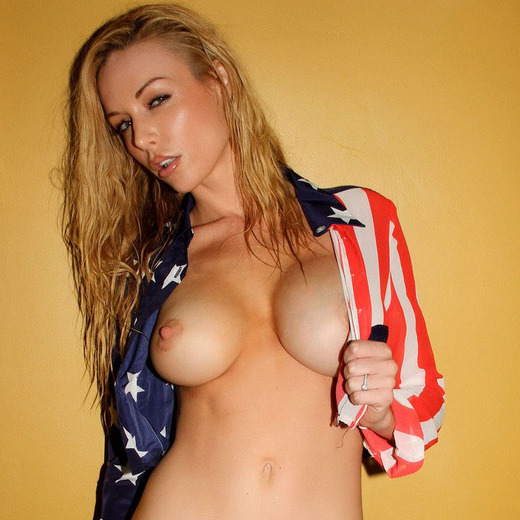 Avatar of Kayden Kross