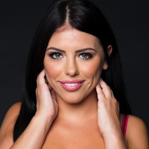 Avatar of Adriana Chechik
