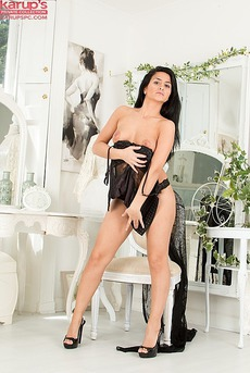 Natasha Arad Strips 09