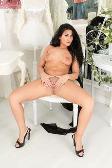 Natasha Arad Strips 13