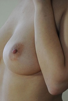 Holly Muldoon Stripping 11