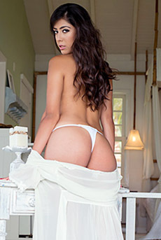 Rosane Cardoso