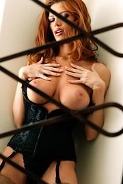 Roxetta Fine